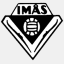 imaas.no