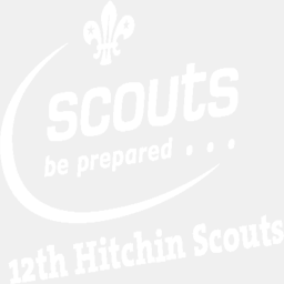 12hitchinscouts.org.uk