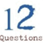 12questions.us